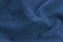 Double-Knit Fabric (COTTON)